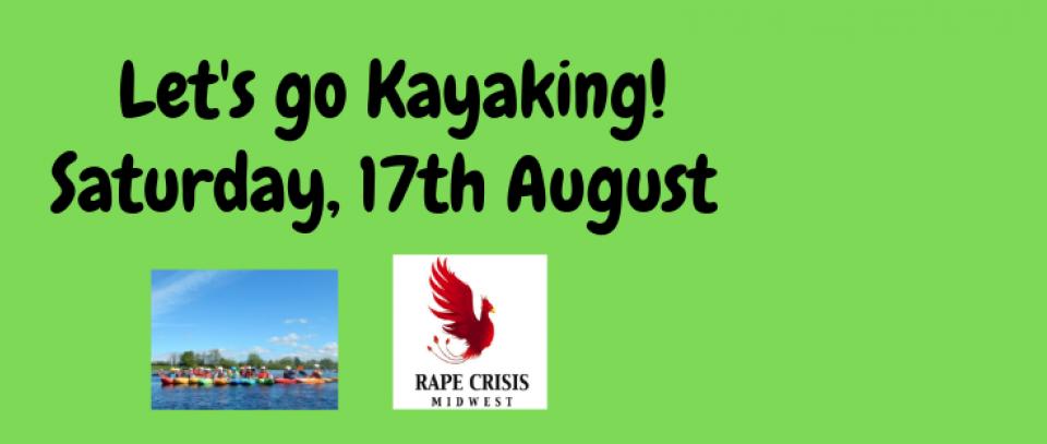 Kayaking_banner_for_website.png